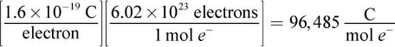 charge-one-mole-electrons