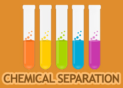 Chemical Separations Thumbnail