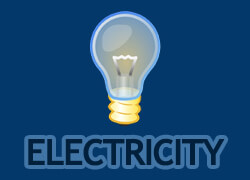 Electricity Thumbnail