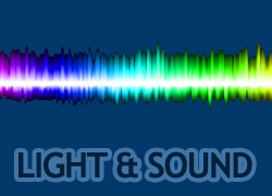 Light & Sound Thumbnail