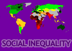 Social Inequality Thumbnail