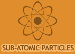 Sub-Atomic Particles Thumbnail